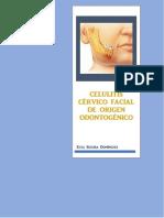 Informe Del Caso Clinico