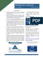 Cybercrime@CoE Update 2017-03_V7.PDF (1)