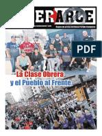 Liberarcefebrero-abril2019