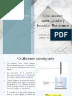 99110595-Oscilaciones-Amortiguadoras-y-Forzadas.pdf
