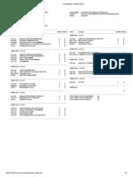 EKLAS.pdf