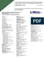 PATENTES1948.pdf