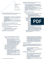 Negotiable-Instruments-Outline-Chapter-1-3.docx