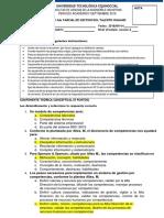 Examen Parcial II Septiembre2018 Talento Humano-converted