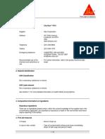 Sika-Fiber-PPM-SDS-1213650.pdf