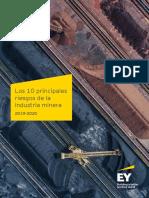 EY-los-10-principales-riesgos-industria-minera-2019-2020.pdf