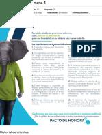 2 Examen Parcial - Semana 4_ Inv_primer Bloque-evaluacion de Proyectos-[Grupo8]
