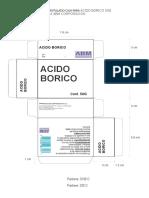 rotulado_ac borico_ABM.pdf
