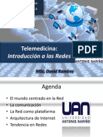 Cap I - Introduccion a redes.pdf