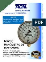 FICHA 63200 (2016)