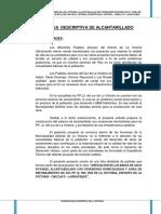 2.MEMORIA DESCRIPTIVA ALCANTARILLADO.docx