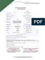 sanmarcos.cvce.pdf