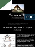 seminarioppr-140903110333-phpapp02