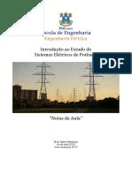01)SistEletricosCap01_Fundamentos.pdf