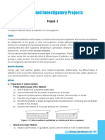 12 Biology Projects.pdf