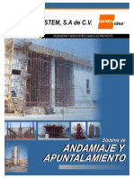 Catálogo Apuntalamiento.pdf