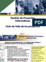 89546563-Gestion-de-Proyectos-Informaticos.ppt