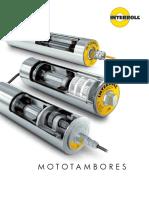 2016-06-24_Mototambores_es_web.pdf