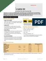 Katalog Suku Cadang Honda CB150R K15G