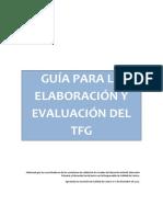 Guia Tfg Curso 2018-19