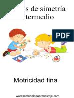 Trazos-de-simetría-intermedio-completo.pdf