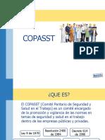COPASST-2