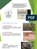 diapos procesos  constructivos