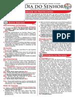 91. Missa DOM PENTECOSTES (09-06).pdf