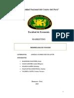 276566745-Mermelada-de-Tocosh.docx
