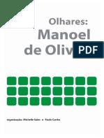 Olhares_Manoel_de_Oliveira.pdf.pdf
