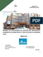 MANUEL PROCEDURES  RAPPORT  FINAL VERSION  Octobre.pdf