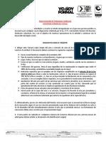 Guía Reactivación de Personas Jurídicas (Sociedades y Esal) 23112018
