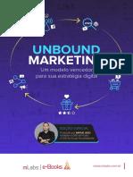 eBook Unbound Marketing