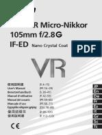 afsvrmicro105_2.8gifed_ch(9l_dl)03.pdf