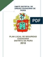 PLAN_DISTRITAL2018elab.docx