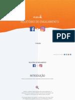 Relatório_Engajamento_2017.pdf