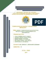 Proyecto ALMACEN Imprimir (1)