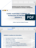 Auditoria y Control de Tecnologia de Informatica  sesion 5     22-04-2019 version 1.0 ultimo.pdf
