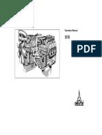 1015MANAUL.PDF