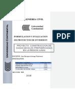201802-FEPI-7895-G01-Pb1