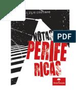 Notas Periféricas - Douglas Zílio Coutinho