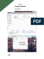 Tutorial de instalação WRCode.pdf