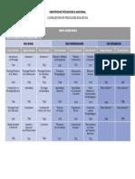 psicologia_educativa_mapa (4).pdf