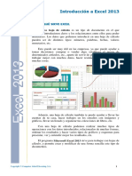 Manual Excel2013 Lec01