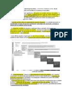 1 Rede de Serviços Na Atenção Da Pessoa Idosa - Texto de Estudos