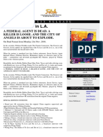 arrow-video-to-live-and-die-in-la_Press-Release.pdf