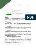 PRACTICA- SEDIMENTACION (1) (1)