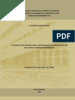 TCC - Alexandre Manfro (Revisão)