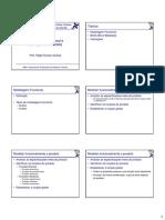 Modelagem Funcional e BOM (Bill of Materials).pdf