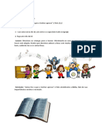 4 Josias.pdf